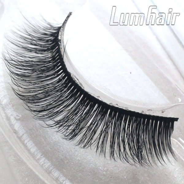 You need to know about best fake eyelashes