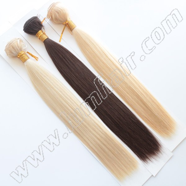 Tips from Chinese Hair extensions suppliers