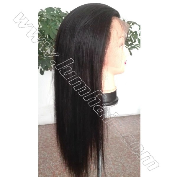 Buy China lace wigs from best wig supplier