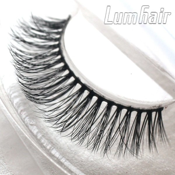 Best false eyelashes Tips for beauty--LumHair