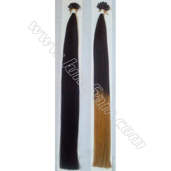 Hair Extensions Sale for Short Hair--LumHair