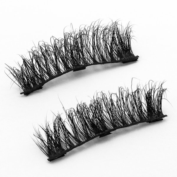 Luxury Best Fake Eyelashes --LumHair