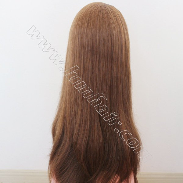 Buy Quality Wigs from Reliable Wig Supplier--LumHair
