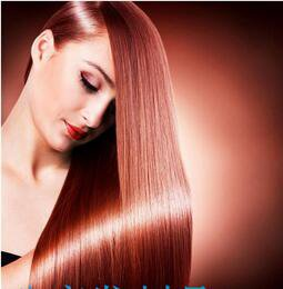 Hair extensions suppliers,wig maker,Mink lash bar