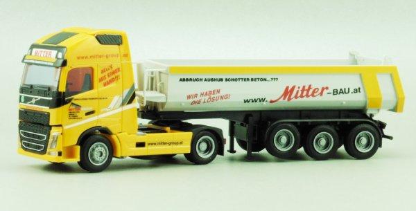 Les nouveautés AWM , qui annonce le DAF 106 et le new Ivéco pour Mai/Juin.. Les derniéres photos Chevrolet / ARTITEC tous 1/87em