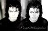 Je suis Michael Jackson, simplement.