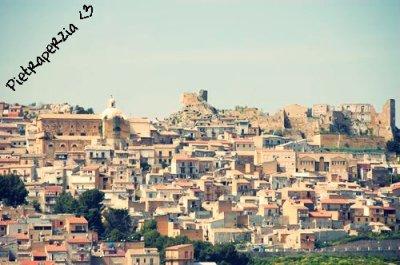 Mon village <3