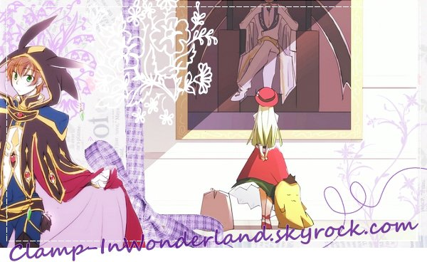 I love you, my gentleman 私は私の紳士、あなたを愛して Pix > Suzaku & C.C <
