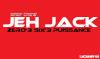 JehJack Freestyle Willy Wonka