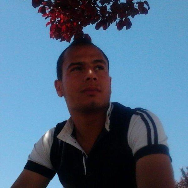 Abdel Malik (( CONSTANTINE ))