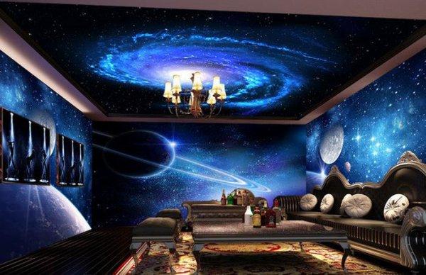 Jadorerais avoir cette chambre
