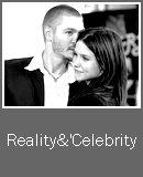 Photo de Reality-And-Celebrity