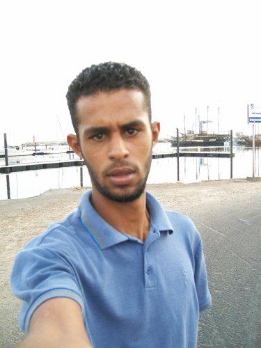 Blog de krayem787