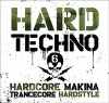 the-makina-techno