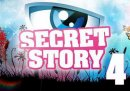 Photo de SecretStory-webs