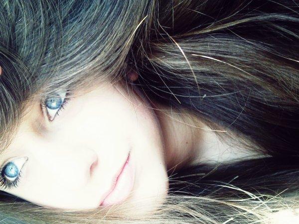 || Ox-Never-Say-Never-xO ,☮