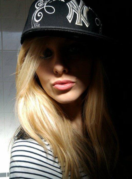 Blog de Sophie