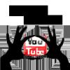 InstantVideo