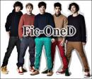 Photo de Fic-OneD
