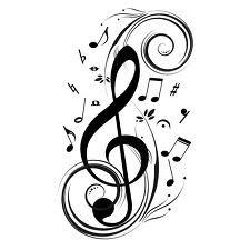 la musique = une drogue