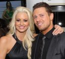 Photo de Mike-TheMiz450