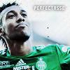 PerfectASSE