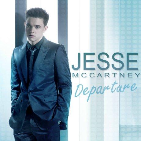 Departure ( 3eme Album )