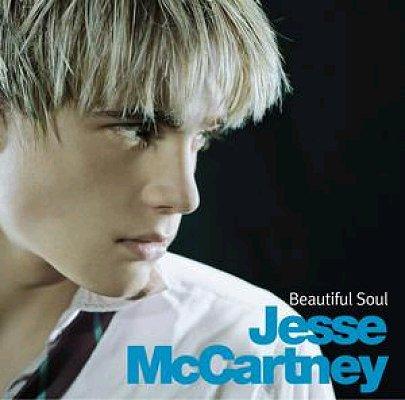 Beautiful Soul ( 1er Album )