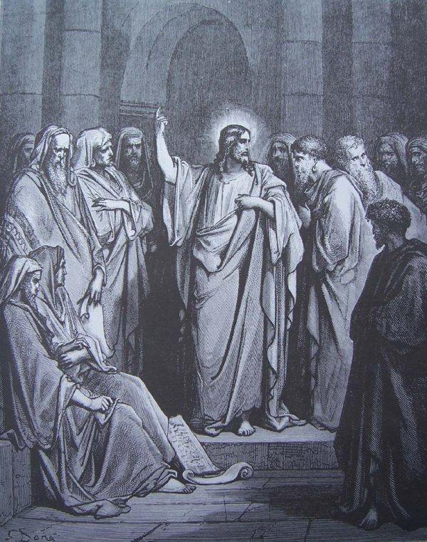 Je crois à la résurrection de la chair