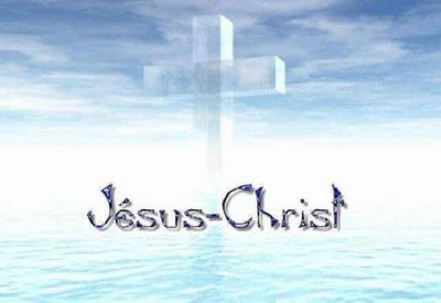 Choisissons la croix.