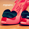 mypains