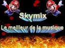 Photo de Skymix