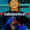 Callizona4ever
