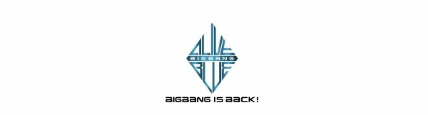 BIGBANG LE RETOUR !
