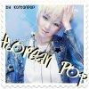 Korean-P0P
