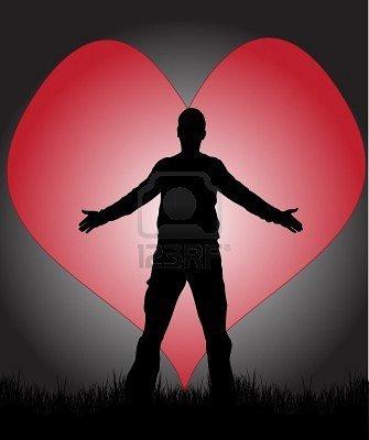 Je t'aime, c'est ma plume qui te l'écrit Et c'est mon coeur qui te le dit.