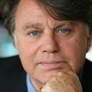 Indemnisation de tous les orphelins de la guerre 39-45: Gilbert Collard interpelle le gouvernement