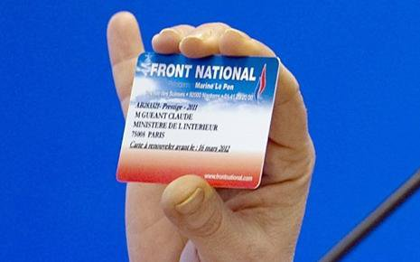 Blog de Front-National30