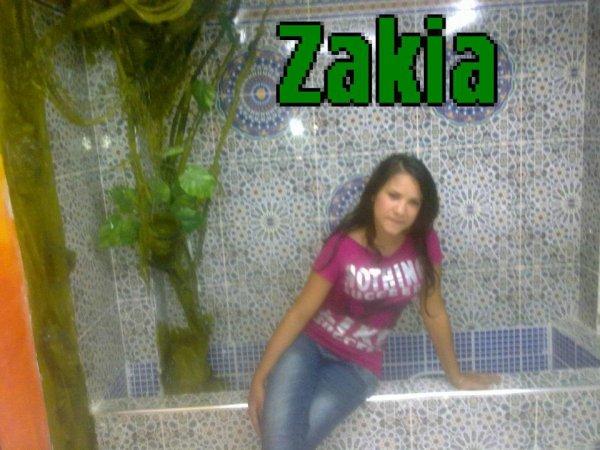 zakia+3adnan