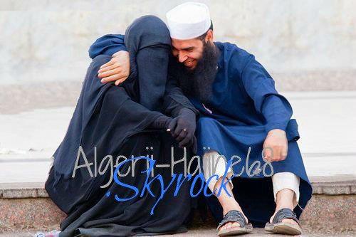 Abû Anas a dit : Aujourd'hui les jeunes jouent avec les filles, qu'ils sachent que tôt ou tard,  on jouera avec leur femmes, leur filles, leur s½urs, leur cousines, ou une femme de leur famille.  Le Prophète -que la paix et le salut d'Allah soient sur lui- a dit : « Comme tu fais, on te fera. »