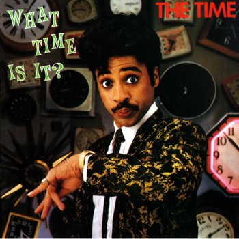 What Time Is It ? ( 1982 ) ♪