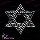 Photo de chanson-israelienne