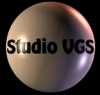 Studio-VGS