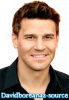 DavidBoreanaz-Source