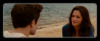 Breaking Dawn - Part 1 ♥ {Bella's dream}