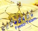 Photo de Freez-Team