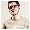 GootAlex
