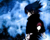 Sasuke wallpader
