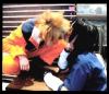 sasu et naru cosplay *3*