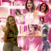 Pour Martina-France-Stoessel